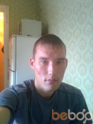 Фото мужчины юрий, Междуреченск, Россия, 29