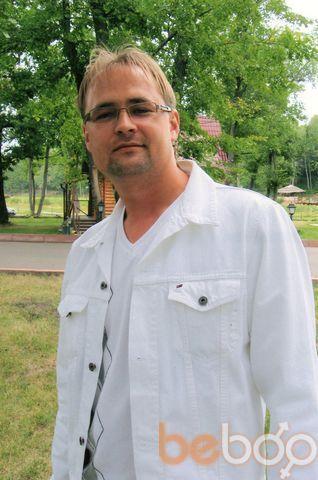 Фото мужчины Виктор, Тверь, Россия, 34