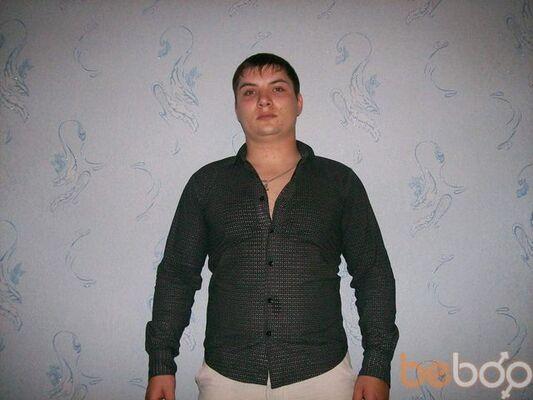 Фото мужчины Yurka, Волгоград, Россия, 33