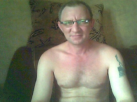 Фото мужчины игорь, Ростов-на-Дону, Россия, 45