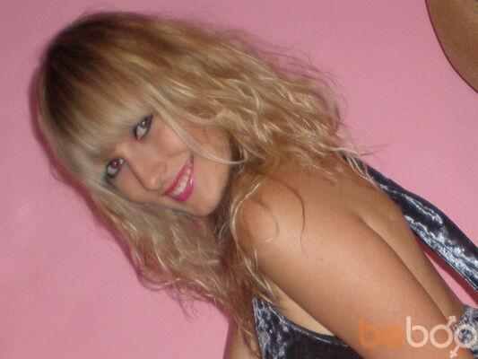 ���� ������� Nastasya, ������, �������, 25