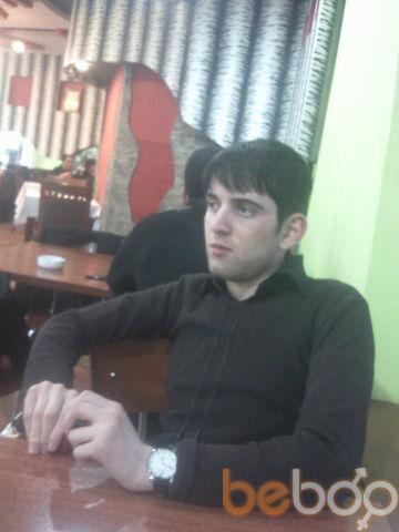 Фото мужчины Kamran, Баку, Азербайджан, 28
