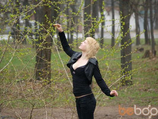 Фото девушки малыш, Москва, Россия, 23