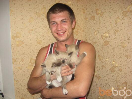 Фото мужчины alex270383, Днепропетровск, Украина, 36