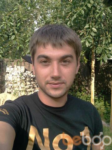 ���� ������� zhenya, ����, �������, 31