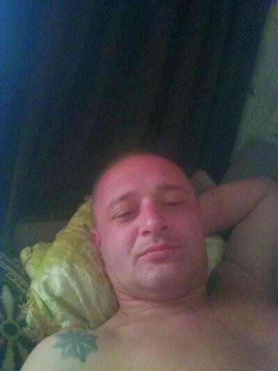 Фото мужчины ЯРОСЛАВ, Краснодар, Россия, 36