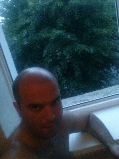 Фото мужчины лука, Нальчик, Россия, 35
