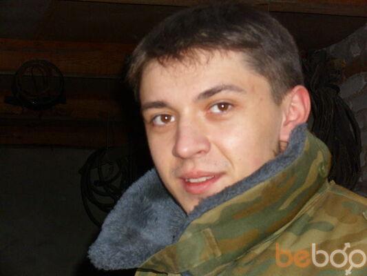 Фото мужчины partos, Брест, Беларусь, 26