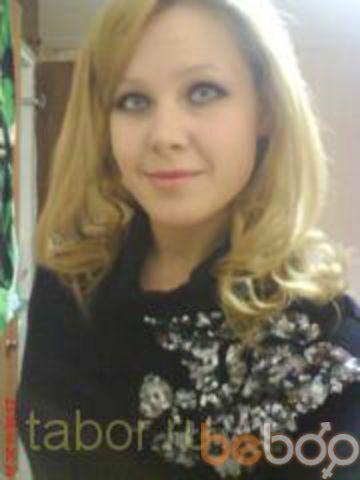Фото девушки liliya, Гомель, Беларусь, 25