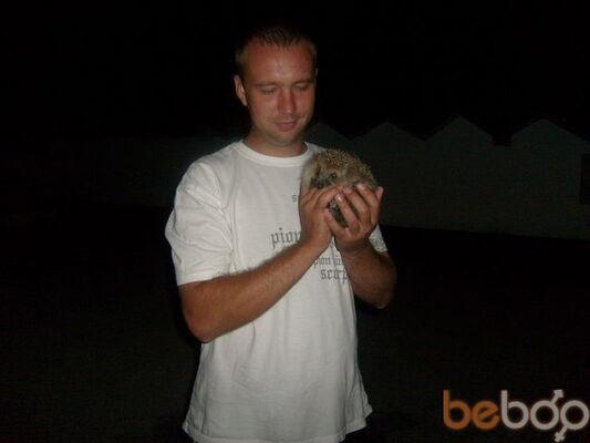 Фото мужчины baly, Симферополь, Россия, 34