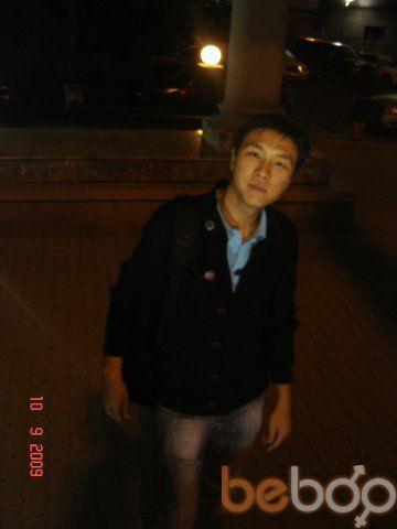 Фото мужчины Viktor, Алматы, Казахстан, 30