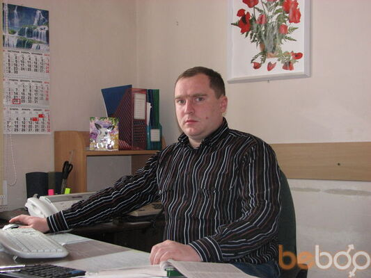 Фото мужчины tibion, Львов, Украина, 31
