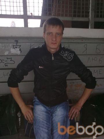 Фото мужчины Dimon, Омск, Россия, 29