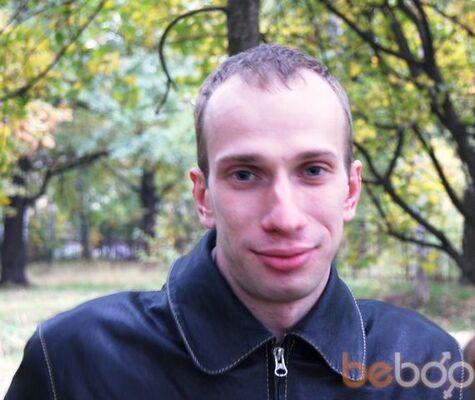 Фото мужчины serj, Москва, Россия, 33