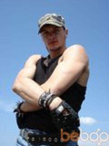 Фото мужчины leon, Светловодск, Украина, 26