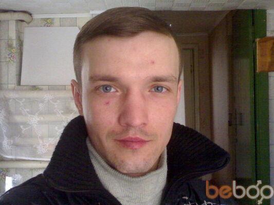 Фото мужчины Гарик, Ростов-на-Дону, Россия, 35