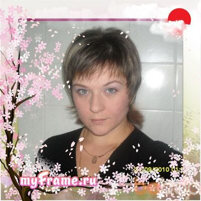 Фото девушки lena, Курск, Россия, 32