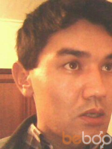 Фото мужчины Gallileo, Шардара, Казахстан, 31