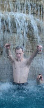 Фото мужчины олег, Самара, Россия, 35
