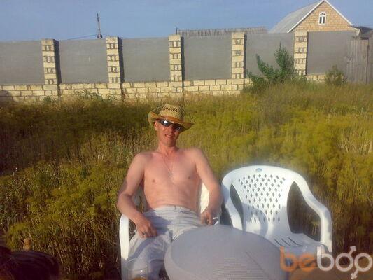 Фото мужчины Vovan, Печора, Россия, 36