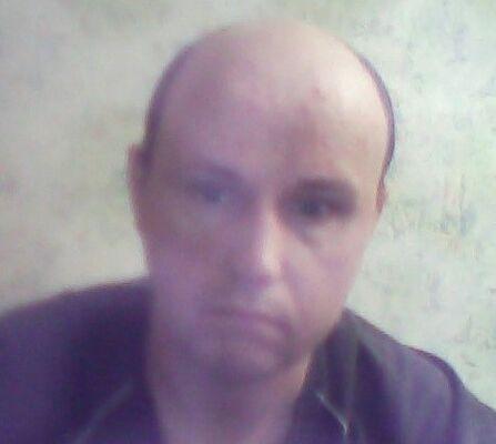 Фото мужчины Сергей, Ижевск, Россия, 33