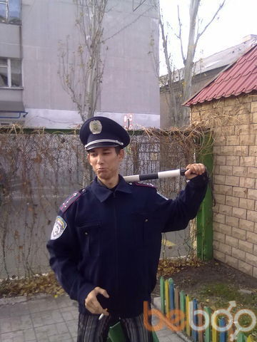 Фото мужчины Senja, Лисичанск, Украина, 30