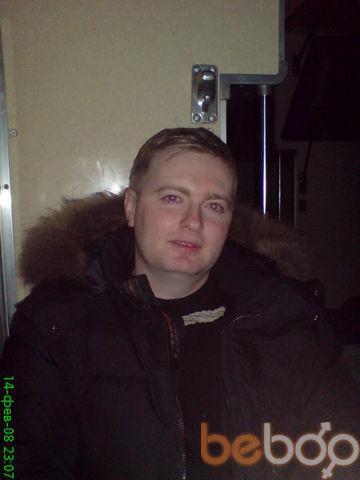 Фото мужчины mazik28, Тольятти, Россия, 35