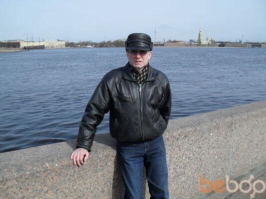 Фото мужчины Вольдемар10, Тула, Россия, 52