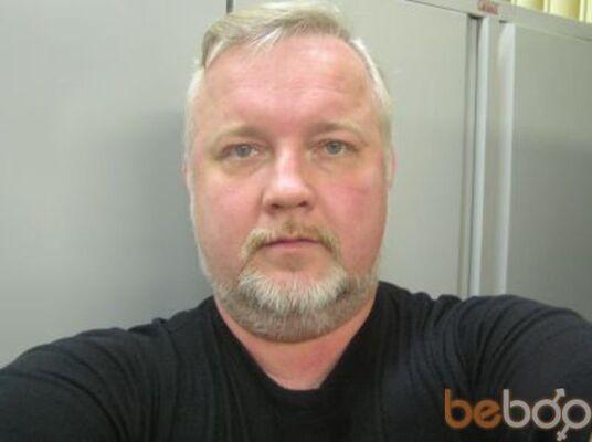 Фото мужчины two_ynus, Обнинск, Россия, 41