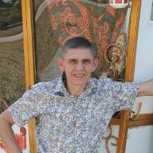 Фото мужчины alex, Чернигов, Украина, 51