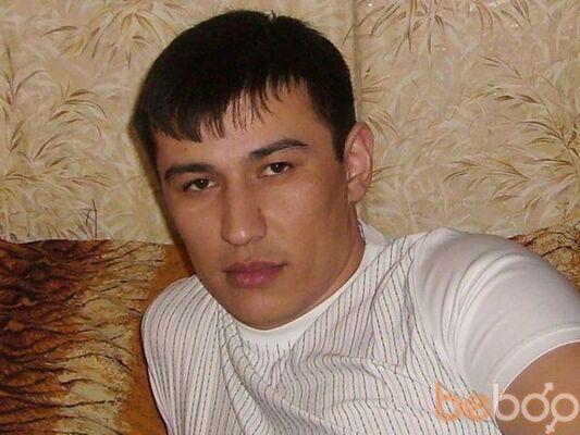 Фото мужчины kodir, Москва, Россия, 35