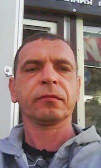 Фото мужчины Степан, Краснодар, Россия, 43