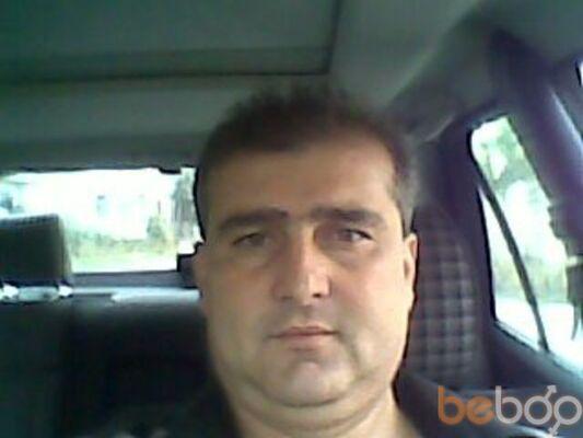 Фото мужчины temur, Батуми, Грузия, 46