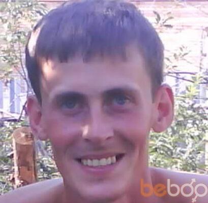 Фото мужчины alexys, Самара, Россия, 36