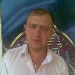 Фото мужчины Сергей, Пятигорск, Россия, 36
