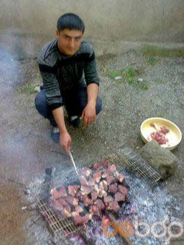 Фото мужчины 10101020, Тбилиси, Грузия, 38