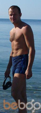 Фото мужчины Roman, Воронеж, Россия, 44