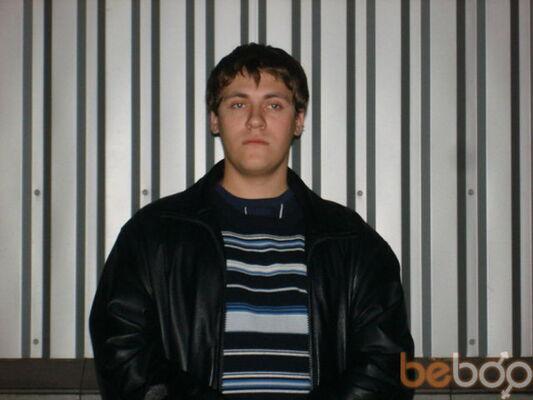 Фото мужчины wania, Донецк, Украина, 36