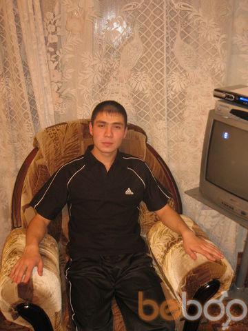 Фото мужчины Zafar, Караганда, Казахстан, 27