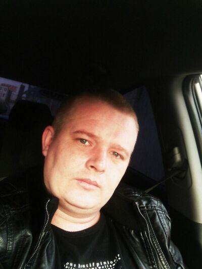 Фото мужчины Андрей, Курган, Россия, 30