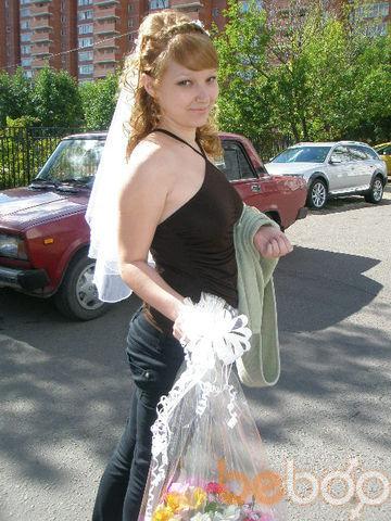 Фото мужчины SexNA3, Химки, Россия, 27
