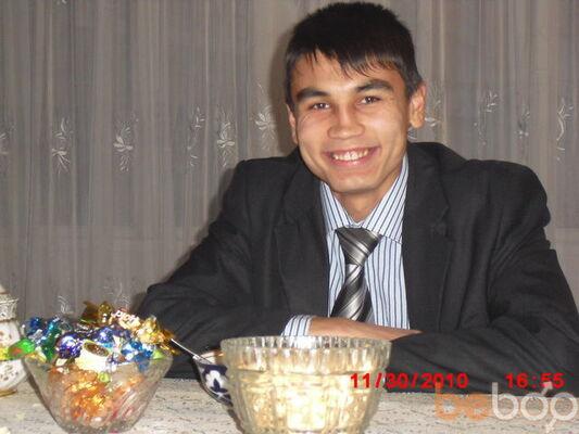 Фото мужчины shaxriyor77, Ташкент, Узбекистан, 31