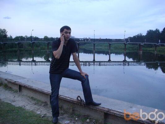 Фото мужчины azerbaz, Сургут, Россия, 34