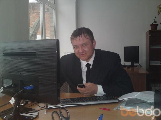 Фото мужчины sidar, Альметьевск, Россия, 32