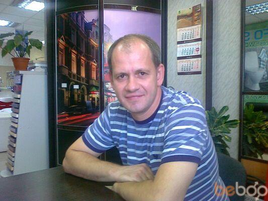 Фото мужчины serj, Кишинев, Молдова, 43
