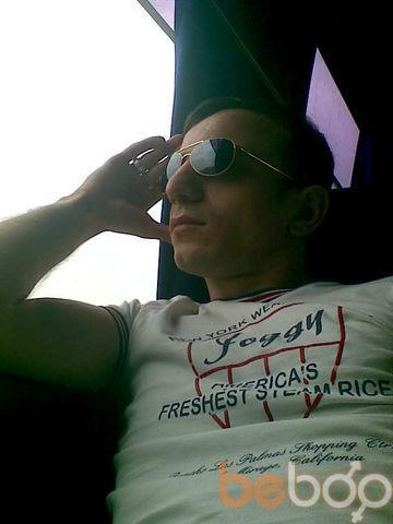 ���� ������� Anar, ����, �����������, 32