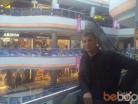 Фото мужчины Pavel, Кишинев, Молдова, 31