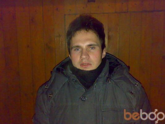 Фото мужчины vovik, Москва, Россия, 31