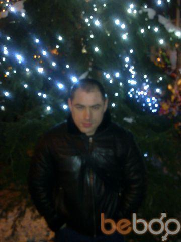 Фото мужчины bertik, Киев, Украина, 36