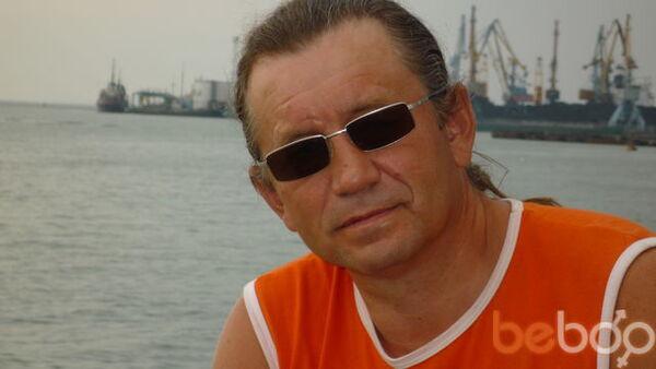 Фото мужчины vladislav, Москва, Россия, 53